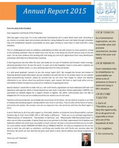 NACSEARelief-Annual-Report-2015-(Full)-1